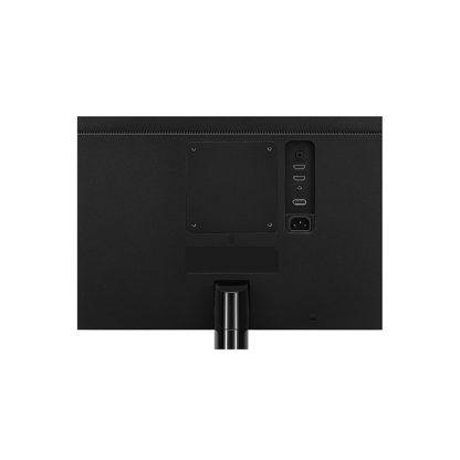 LG 24UD58-B New-4K Monitor