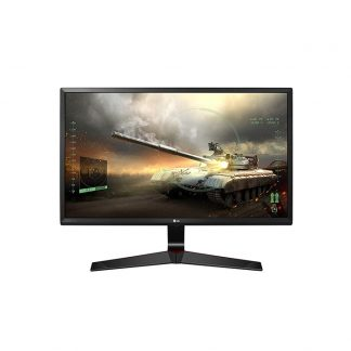 LG 27MP59G Gaming Monitor