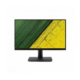 ACER ET221Q - 22 Inch Monitor (4ms Response Time, FHD IPS Panel, VGA)
