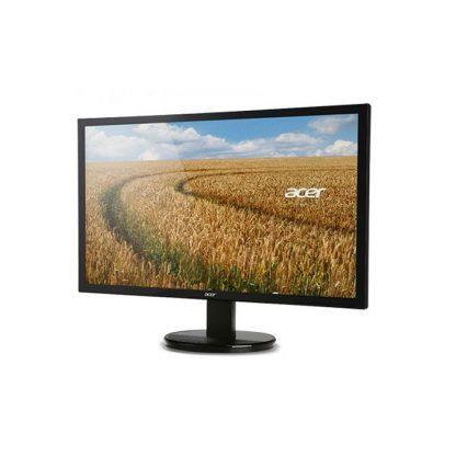 ACER K202HQL - 20 Inch Monitor (5ms Response Time, HD TN Panel, VGA)
