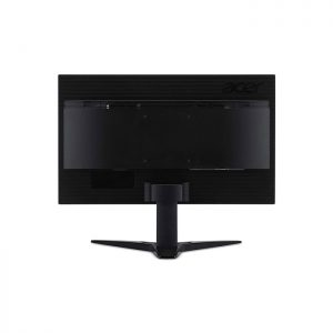 ACER KG221Q - 22 Inch Gaming Monitor ( Amd Freesync, 1Ms Response Time, FHD TN Panel, HDMI, Speaker)