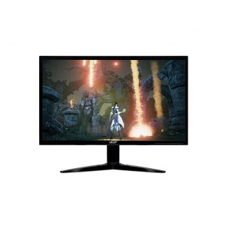 ACER KG241Q - 24 Inch Gaming Monitor (1ms Response Time, FHD TN Panel,HDMI,)