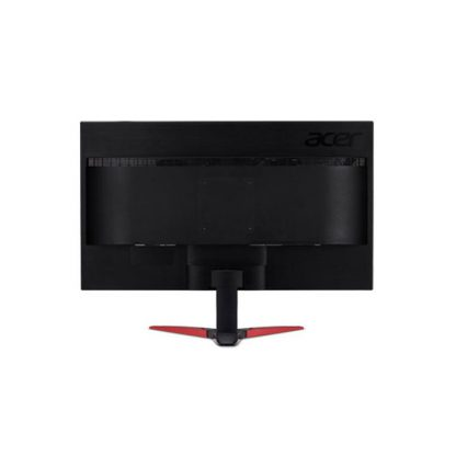 ACER KG281K - 28 Inch Gaming Monitor (Amd Freesync, 1ms Response Time, 4K UHD TN Panel, HDMI, Speakers)