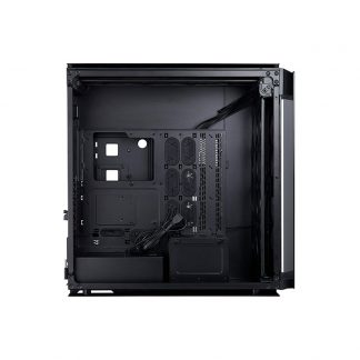 Corsair Obsidian Series 1000D Super-Tower Cabinet