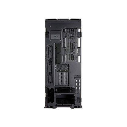 Corsair Obsidian Series 1000D Super-Tower Cabinet