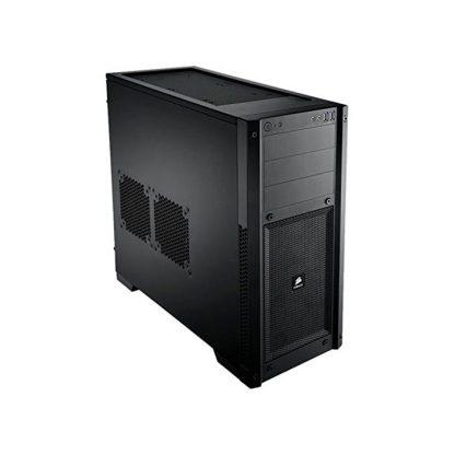 CORSAIR 300R (E-ATX) Mid Tower Cabinet (Black)