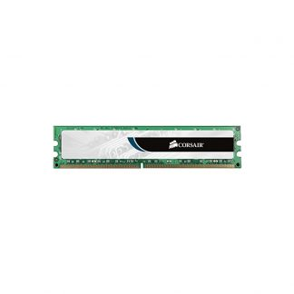 CORSAIR Desktop Ram Value Series 8gb (8GBx1) DDR3 1600MHz