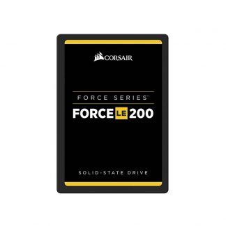 CORSAIR FORCE LE200 120GB Internal SSD