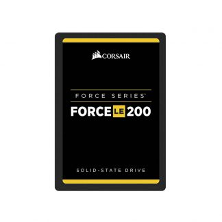 CORSAIR FORCE LE200 480GB Internal SSD