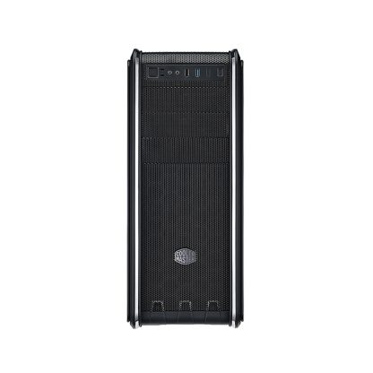 Cooler Master CM 590 III Cabinet