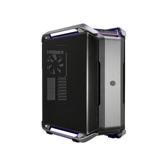 Cooler Master COSMOS C700P Cabinet