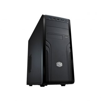 Cooler Master CM Force 500 Cabinet