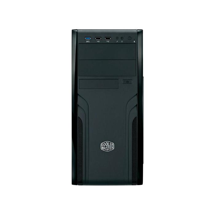 Cooler Master CM Force 500 Cabinet