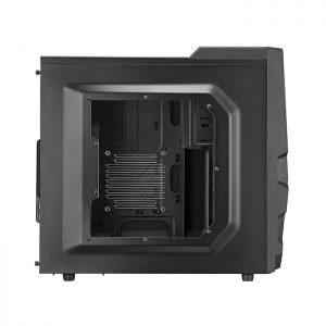 Cooler Master K380 Cabinet