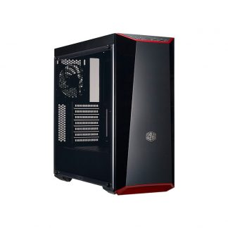 Cooler Master Masterbox Lite 5 Cabinet