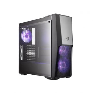 Cooler Master MasterBox MB500 Cabinet
