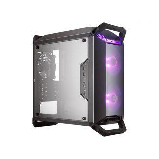 Cooler Master MASTERBOX Q300P Cabinet