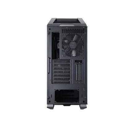 Cooler Master MASTERCASE H500P Cabinet