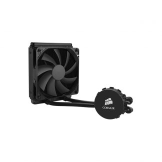 Corsair Hydro Series H90 140mm Radiator Liquid CPU Cooler