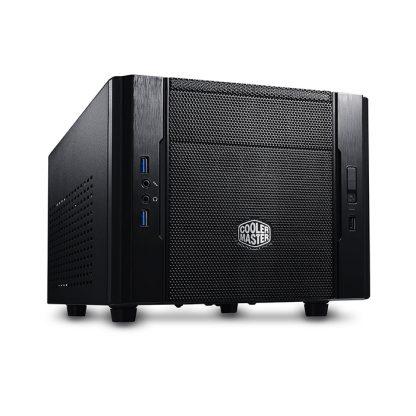 Cooler Master Elite 130 Cabinet