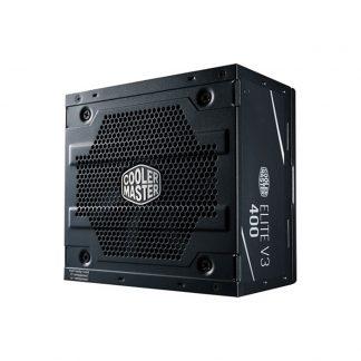 Cooler Master ELITE V3 Power Supply