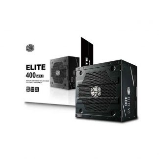 Cooler Master ELITE V3 Power Supply