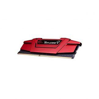 G.Skill RipjawsV 2400 16GB (1x16GB) RAM (F4-2400C15S-16GVR)