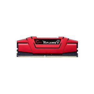 G.Skill RipjawsV F4-2400C15S-16GVR RAM (1 x 16GB)