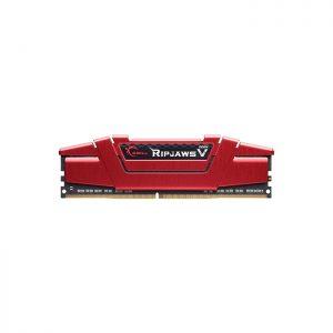 G.Skill RipjawsV 8GB (1x8GB) RAM (F4-2400C17S-8GVR)