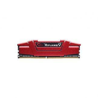 G.Skill RipjawsV F4-2400C17S-8GVR RAM (1 x 8GB)
