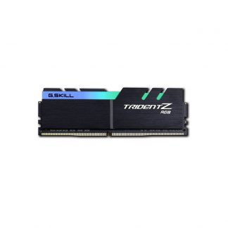 G.Skill Trident Z RGB F4-3200C16S-16GTZR RAM (1 x 16GB)