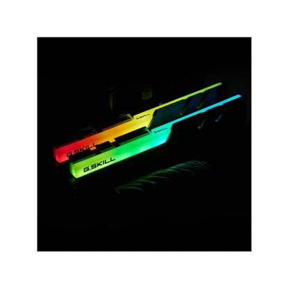 G.Skill Enhanced Performance Series - Trident Z RGB F4-3600C17D-32GTZR RAM (2 x 16GB)