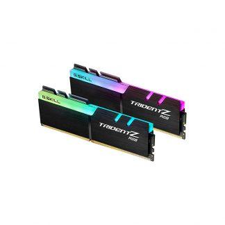 G.Skill Trident Z RGB F4-4000C18D-16GTZR RAM (2 x 8GB)