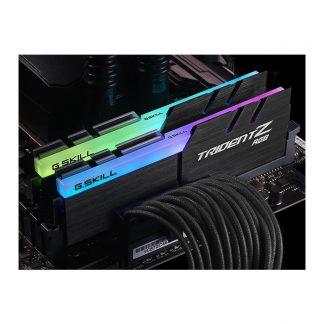 G.Skil Trident Z RGB F4-4133C19D-16GTZR RAM (2 x 8GB)