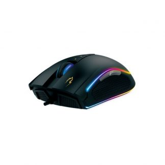 Gamdias Zeus P1 optical Mouse with 12000 DPI