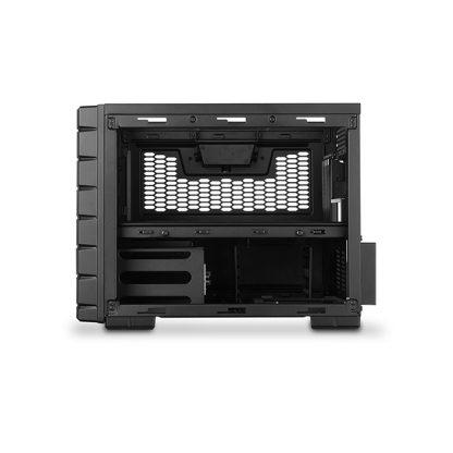 Cooler Master HAF XB EVO Cabinet
