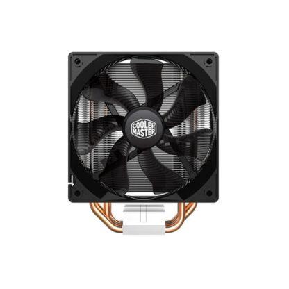 Cooler Master Hyper 212 LED Cooler