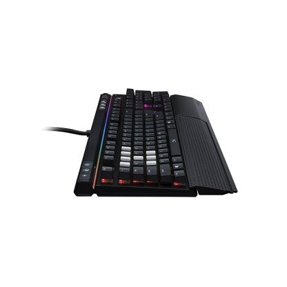 HyperX Alloy Elite RGB Mechanical Gaming Keyboard