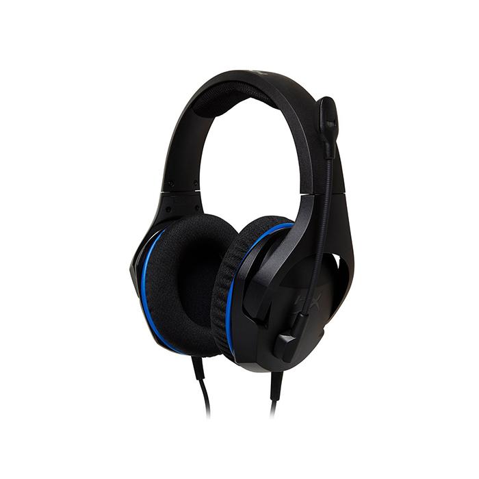 HyperX Cloud Stinger Core Gaming Headset (Black)