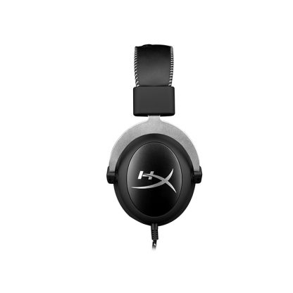 HyperX Cloud X - Console Headset Cloud for Xbox