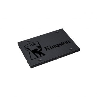 KINGSTON A400 120GB Internal SSD