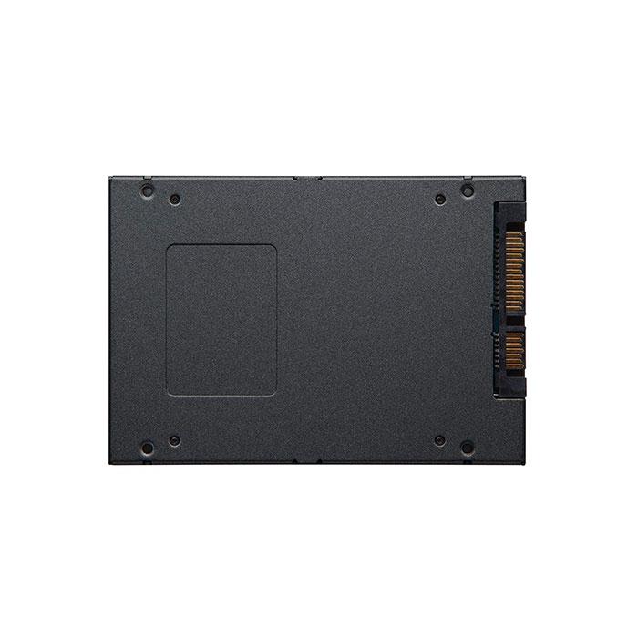 KINGSTON A400 120GB Internal SSD