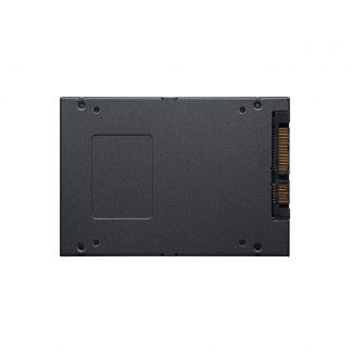 KINGSTON A400 240GB Internal SSD