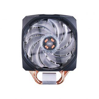 Cooler Master MASTERAIR MA610P Cooler