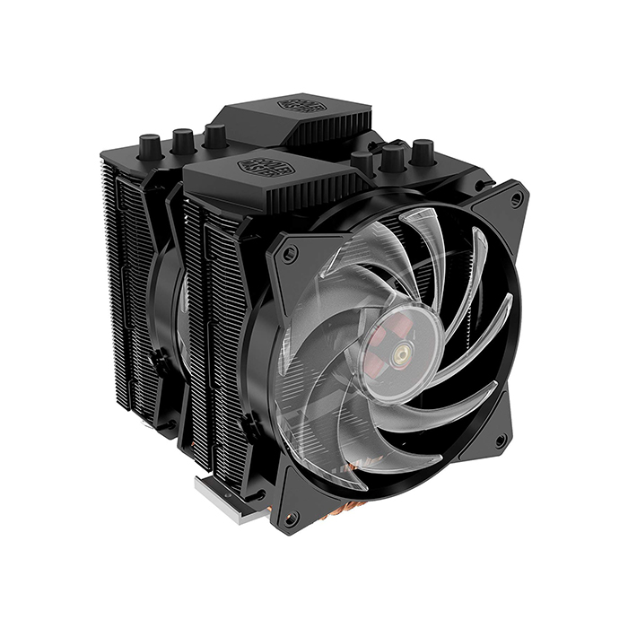 Cooler Master MASTERAIR MA620P Cooler