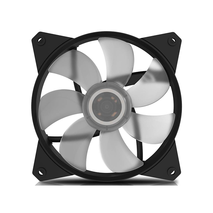 Cooler Master MASTERFAN MF120L Cabinet Fan