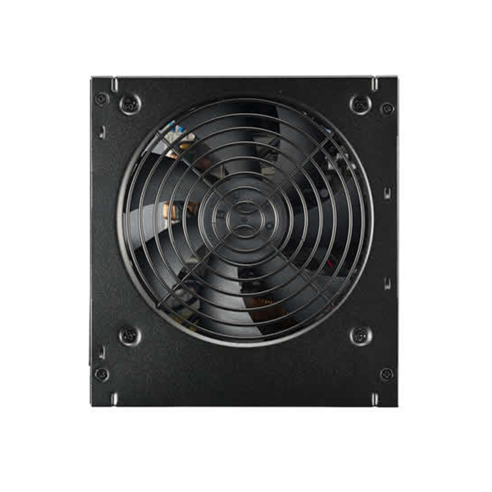 Cooler Master MWE 550 Power Supply