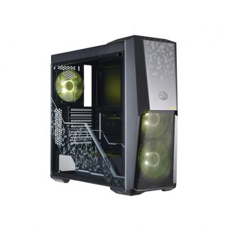 Cooler Master MASTERBOX MB500 TUF Cabinet