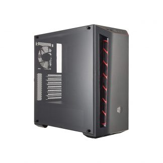 Cooler Master MASTERBOX MB510L Cabinet