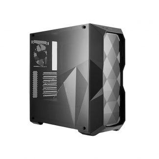 Cooler Master MASTERBOX TD500L Cabinet